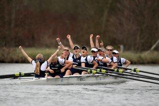 boatrace 215.jpg