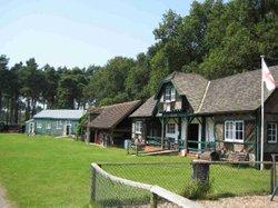 rural life centre.jpg