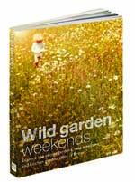 Wild Garden Weekends 3D.jpg