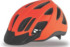 cyclist helmet.png