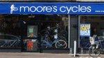 moore cycles.jpg