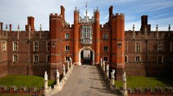 hampton court palace.jpg