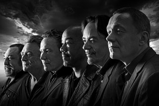 UB40 - press shot 2.jpg