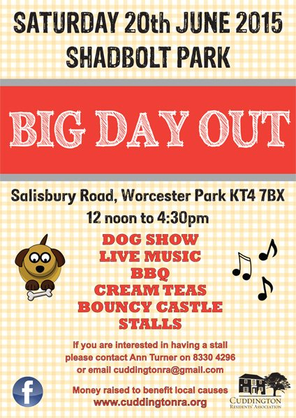 CRA Big Day Out 2015.jpg