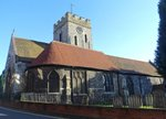 st marys church.JPG