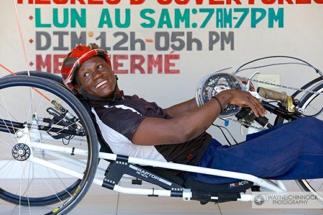 haiti hospital appeal cycle for change.jpg