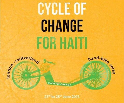 haiti hospital appeal cycle.jpg