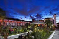 kensington roof gardens night.jpg