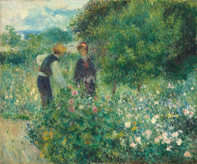 Renoir Picking Flowers.jpg