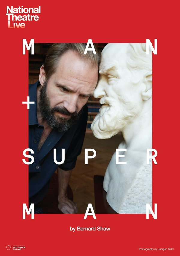 man and superman.jpg