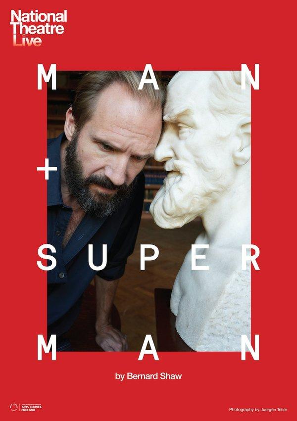 man and superman.jpg