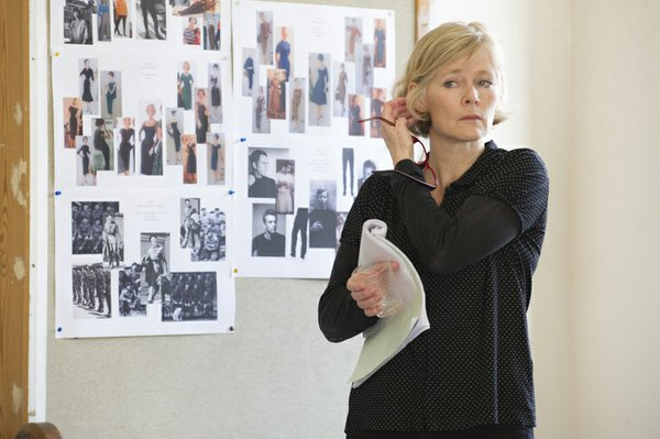 ClareHolman_EachHisOwnWilderness_rehearsals_OrangeTreeTheatre_photoRichardHubertSmith-.jpg