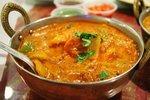 golden curry.jpg