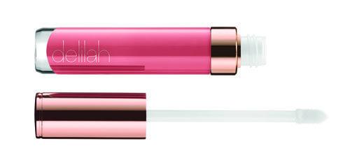 delilah lipstick
