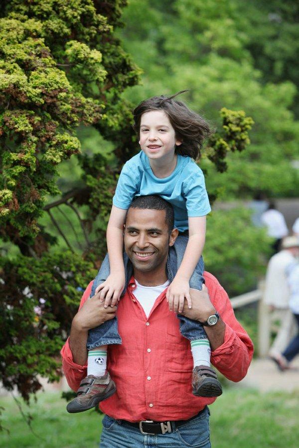 RHS Garden Wisley - Father's Day Weekend cr RHS_Jon Enoch.jpg