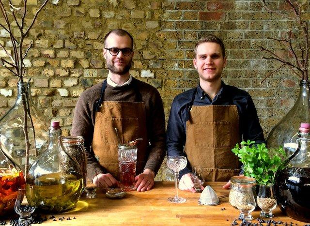 gin foundry founders2.jpg