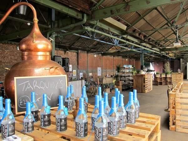 gin foundry tarquin.jpg
