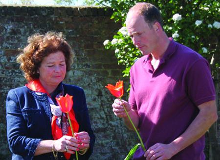 tulip baroness tom.jpg