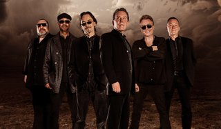 UB40 press shot crop.jpg