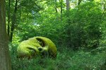 sculpture garden.jpg