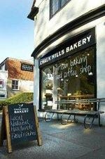 chalk hills bakery.jpg