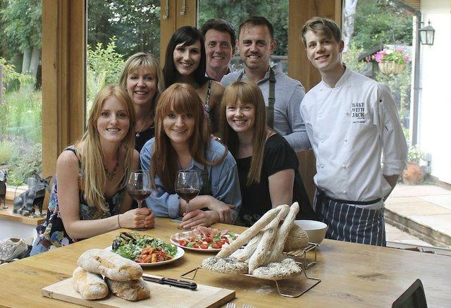 bread group small.jpg