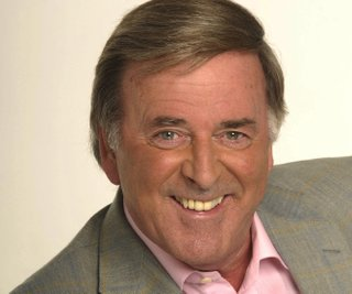 Terry Wogan teaser.jpg