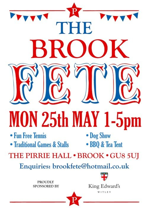 brook fete small.jpg