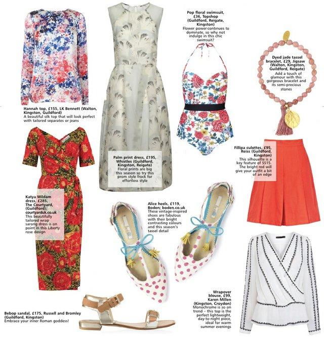 surrey web fashion may 2015.jpg