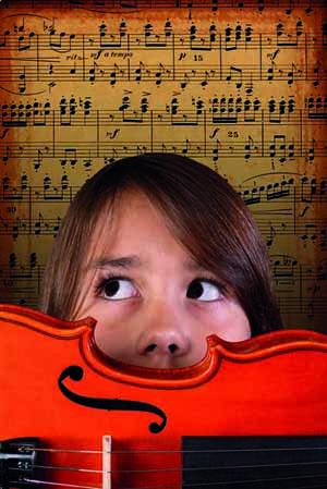 simply strings smaller.jpg