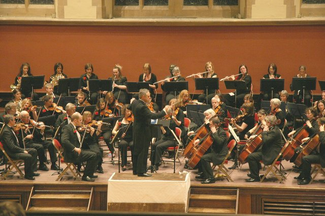 Guildford Symphony Orchestra 1[1].jpg