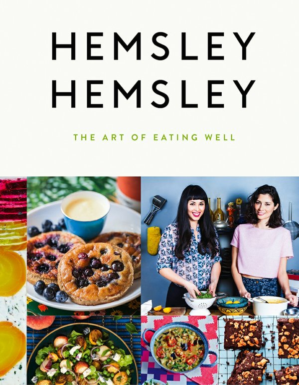 hemsley art of eating well small.jpg