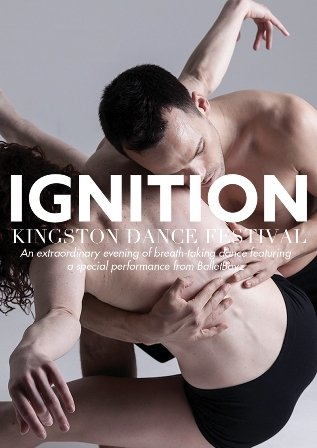 Ignition flyer fron web image.jpg