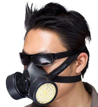 bike filter biologic mask.jpg