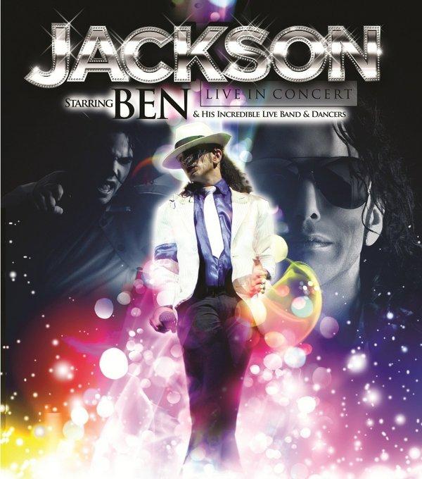 jackson brochure for web.jpg