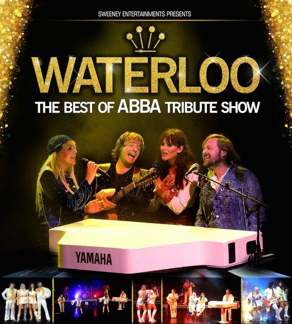 Waterloo Brochure Image.jpg