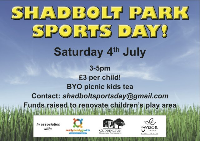Shadbolt sports day2.jpg