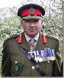 general lord dannatt.png