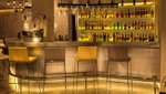 mkb cocktails.jpg