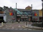 camberley theatre.jpg