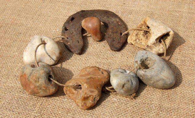 auction talisman stones.jpg
