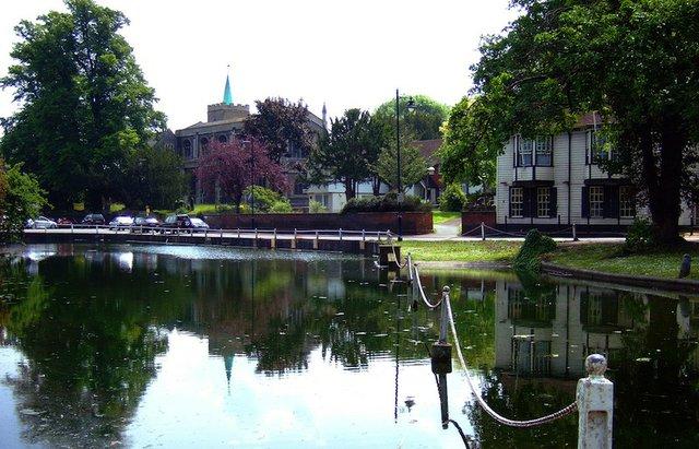 carshalton pond.jpg