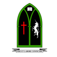 priory school logo.jpg