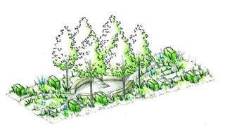 helix garden.jpg