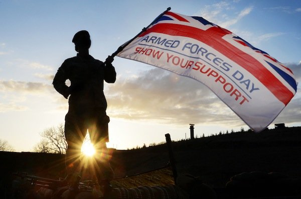 armed forces day soldier.jpg