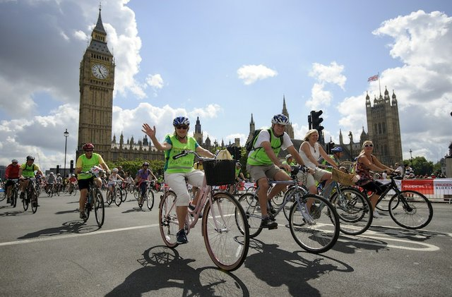 prudential ridelondon freecycle.JPG