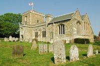 church of st mary.jpg