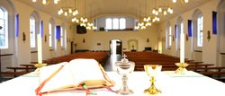 church holy name.jpg