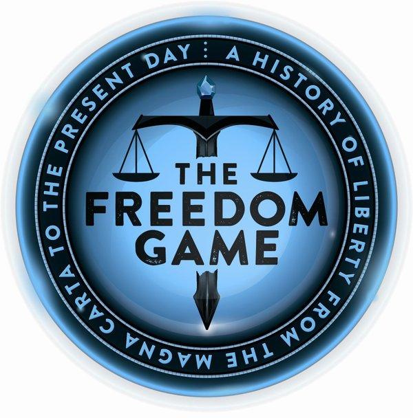 royal albert freedom game.jpg