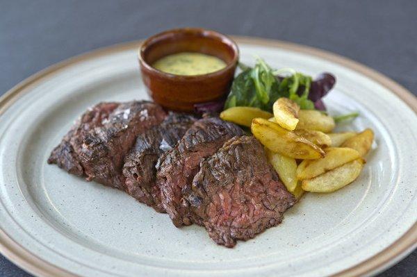Chargrilled bavette steak.jpg